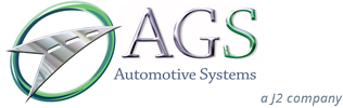 Client from agsautomotive from organizational communication training