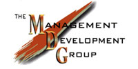 The Management Development Group